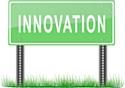 BNP Paribas crée un service dédié aux PME innovantes