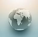 Implantation dans les BRIC : attention à l'environnement fiscal et social