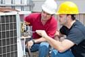 Le pilotage du facility manager, clé du succès de la performance énergétique