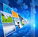 AVG lance la version 2013 de sa solution de sécurité Business Edition