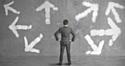 Selon Deloitte, sur l'année 2011, seulement 14% des entreprises familiales sont restées sous contrôle familial.