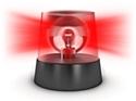Hausse des coûts des défaillances d'entreprises en 2012: l'impact des ETI
