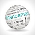 Financement bancaire: une demande limitée et satisfaite selon le sous-gouverneur de la Banque de France