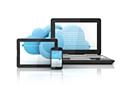 Zeendoc lance une solution de GED 100% cloud à destination des TPE-PME