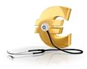 Nextvalue, un nouvel outil de valorisation des PME et ETI.
