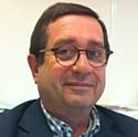 Pierre Ricard de Delta process, un Daf au service de la communication