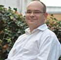 Thierry Goemans, un Daf pour les start-up