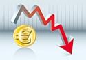 Les indicateurs sont au rouge pour le secteur du capital-risque qui a connu sa pire année au niveau mondial depuis 2009.