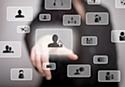 Risques clients & fournisseurs : PME, testez gratuitement l'offre de Coface Services
