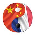 Redex ou la construction d'une implantation en Chine, par Sylvie Grandjean, sa Daf