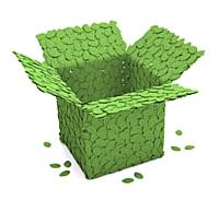 Forte hausse de l'investissement dans l'industrie manufacturière en2012