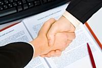 Qualiac et Cegedim, partenaires pour la dématérialisation fiscale des factures