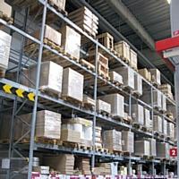 Bénéfice imposable et détermination de provision pour dépréciation de stock