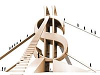Cinq raisons de changer son progiciel comptable et financier selon Unit4 Coda