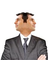 La diversification, principal objectif pour la moitié des dirigeants de PME-ETI