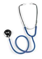 Le CSOEC et le CNB promeuvent ainsi l'Assurance santé des entreprises.