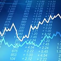 Introductions en Bourse: tendances contrastées au second trimestre
