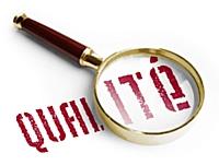 Évaluation des entreprises : les professionnels très critiques sur les outils dont ils disposent