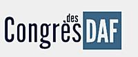 Le premier Congrès des Daf s'est tenu le 4 juillet à Paris.