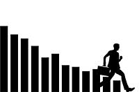 La rentabilité se dégrade dans 43 % des ETI