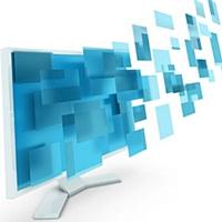 HP présente de nouvelles innovations pour le cloudcomputing