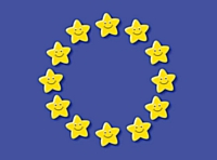 Les CAC face à l'Europe et à leurs clients