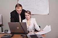 Harcèlement sexuel: une nouvelle définition qui doit être affichée par l'employeur