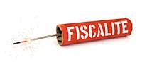 Fiscalité: la niche Copé préservée pour les créateurs d'entreprise et le retour des stocks-options PME?
