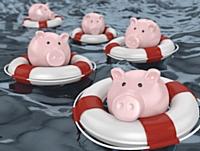 La moitié des PME dépendent des aides publiques pour financer leur R&D