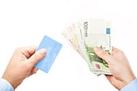 N'ayez pas peur des outils de paiement modernes