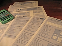 CDC Arkhinéo et Deal-Force renforcent leur partenariat en signant un nouveau contrat