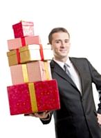 PME: lestroisquarts des bénéfices reversés aux salariés selon l'ATH