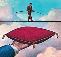 Investissement à l'étranger: les Daf privilégient lesBric