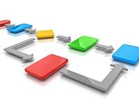 Financement des PME: GE propose un service d'affacturage pour l'État