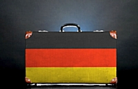 LesPME allemandes attirent lesinvestisseursfrançais
