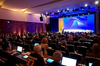 Présentation SAP