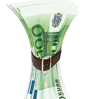 Financement : les PME à la diète !