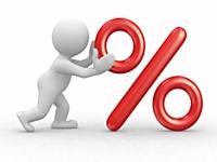 Les taux d'intérêts faibles, en faveur du marché obligataire