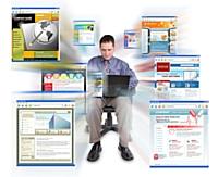 SAS Visual Analytics se tourne désormais vers les PME