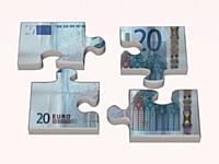 Paris Europlace préconise d'orienter l'épargne vers le financement long terme des entreprises, de créer une instance de coordination et de faciliter l'accès aux financements obligataires.