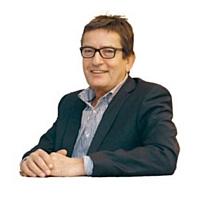 Philippe Lobet, un Daf, plusieurs entreprises