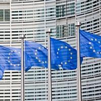 Financement des PME : les aides de l'Union européenne