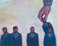 BRIC : le recrutement local, une étape incontournable ?