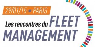 2ème édition : Les Rencontres du Fleet Management