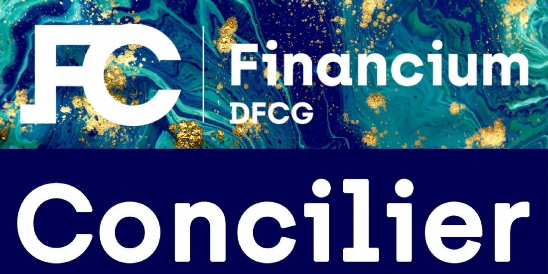 FINANCIUM 2019 : Concilier sens et complexité