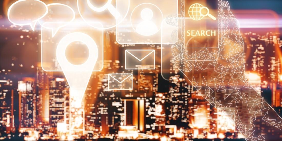 Corporate Lodging Forum : s'y retrouver dans l'industrie hôtelière 4.0