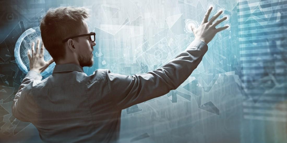 Quel avenir pour la trésorerie et la finance dans le cloud?