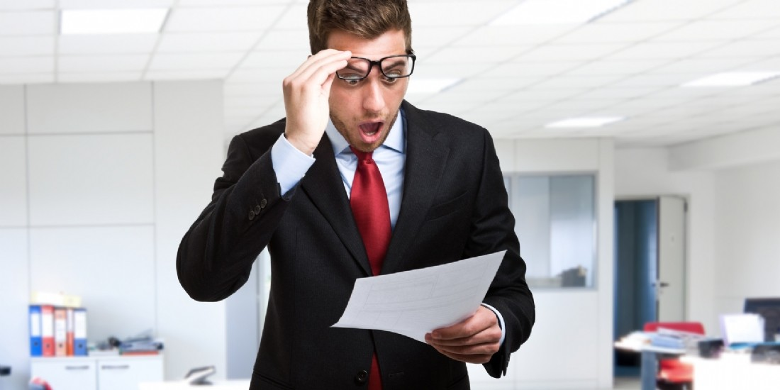 Faites baisser le coût de votre contrat d'affacturage