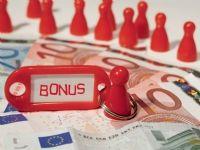 Rémunération : la part variable atteint des records pour les directeurs financiers