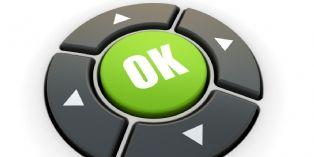 Entrée en vigueur de la norme SEPA le 1er février 2014 : quid des solutions convertisseurs?